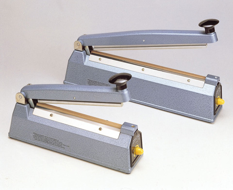 Impulse Heat Sealers(380W)