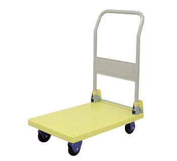 Trolley - 150Kg