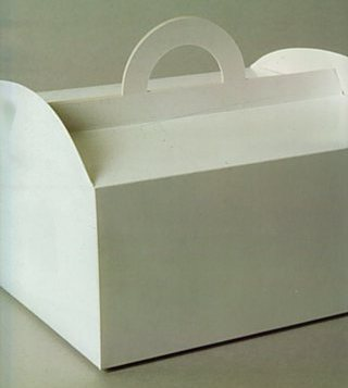 Customised Boxes* : Buy Carton Boxes for Storage, Shipping